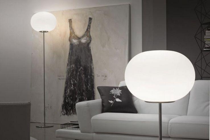 ... staande lampen moderne leeslamp led staande lamp scandinavisch design