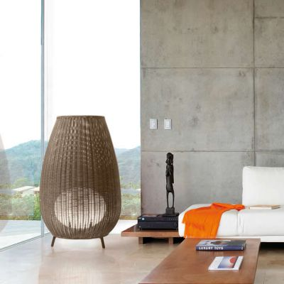 Lampen design en moderne verlichting