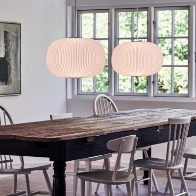 led hanglampen keuken eettafel woonkamer