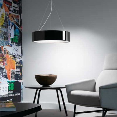 http://www.atelier91.nl/media/zoo/images/hanglamp-woonkamer-verlichting-modern_7c7101f3072c33adc47a9b8f64a23feb.jpg