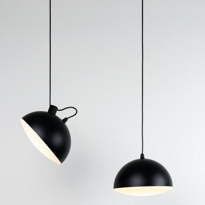 led hanglampen verstelbaar