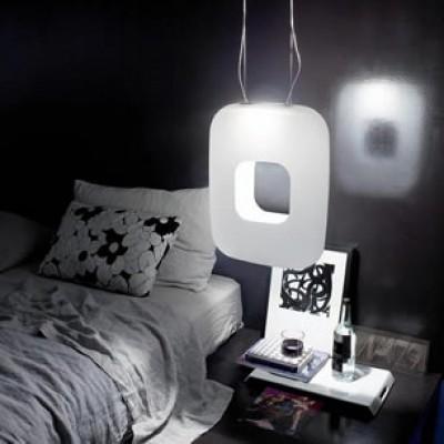 Dos hanglamp