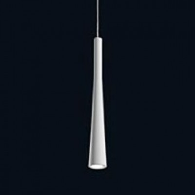 LED gips hanglamp
