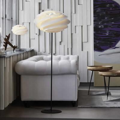 prachtige plafondlamp en wandlamp